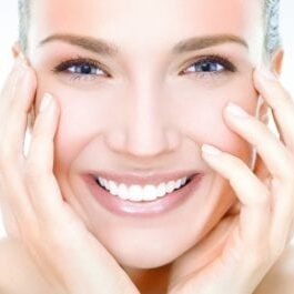 David Nguyen MD south orange county plastic and reconstructive surgeon